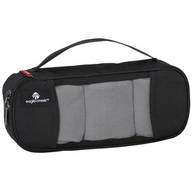 Eagle Creek Pack-It Original Slim Cube XS black